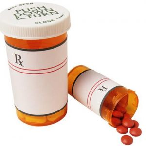 prescription_for_narcotics