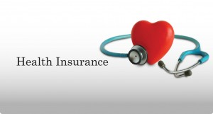 your_insurance_responsibility2